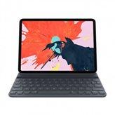 "Futrola Apple iPad Pro Smart Keyboard Folio, HR layout, za 11"", mu8g2cr/a"