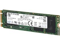 SSD 128.0 GB INTEL Series 545s SSDSCKKW128G8X1, M.2, 2280, 550/440 MB/s