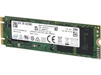 SSD 128.0 GB INTEL Series 545s SSDSCKKW128G8X1, M.2, 2280, 550/440 MB/s