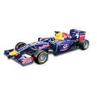 Igračka BBURAGO, Formula 1, Red Bull RB11, 1:32