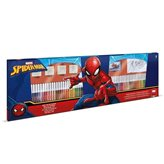 Set pečata i 60 flomastera, Spider-Man
