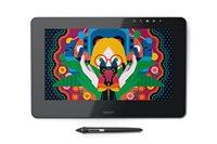 Grafički tablet WACOM Cintiq PRO 13 FHD, Wacom Pro Pen 2, USB-C, DTH-1320A-EU