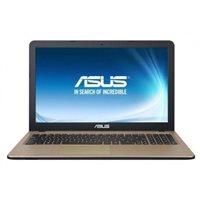 "Prijenosno računalo ASUS X540LA-DM1083 / Core i3 5005U, 4GB, SSD 128GB, HD Graphics, 15.6"" FHD, Linux, crno"