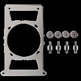 Adapter za montažu CORSAIR Hydro vodenih hladnjaka H100i PRO/H115i PRO/H150i PRO na socket TR4