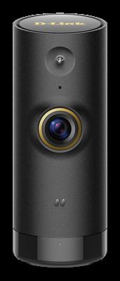 Mrežna kamera DCS-P6000LH, 4x digitalni zoom, mikrofon, 1280 x 720, 30fps, Mini HD WiFi kamera
