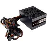 Napajanje 450W, CORSAIR VS series VS450 CP-9020170-EU, ATX, 120mm vent.