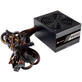 Napajanje 550W, CORSAIR VS series VS550 CP-9020171-EU, ATX, 120mm vent.