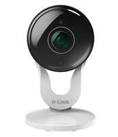 Mrežna kamera D-LINK DCS-8300LH, 130°, 1080p 30fps, WiFi, BT, noćno snimanje