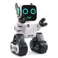 Robot JJRC R4 Cady Wile, bijeli