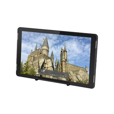 "Tablet TREKSTOR Theatre K13 FHD, 13,3"", 2GB, 16GB, Android 8.1, crno"