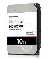 """Tvrdi disk 10000.0 GB WESTERN DIGITAL Ultrastar, 0F27609, SATA3, 256MB cache, 7200okr./min, 3.5"""""""