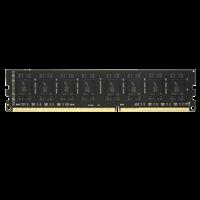 Memorija PC-10600, 4 GB, G.SKILL, F3-10600CL9S-4GBNT, DDR3 1333Mhz
