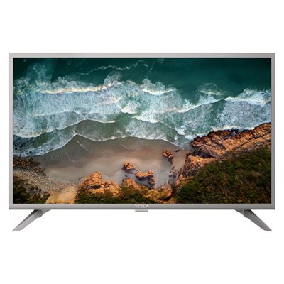 LED TV 32'' TESLA 32T319SHS, Smart, HD, DVB-T2/S2, HDMI, USB, energetska klasa A+