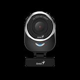 Web kamera GENIUS QCam 6000, 1080p, USB 2.0