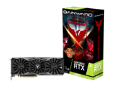 Grafička kartica USED PCI-E GAINWARD GeForce RTX 2080Ti Phoenix GS, 11GB GDDR6