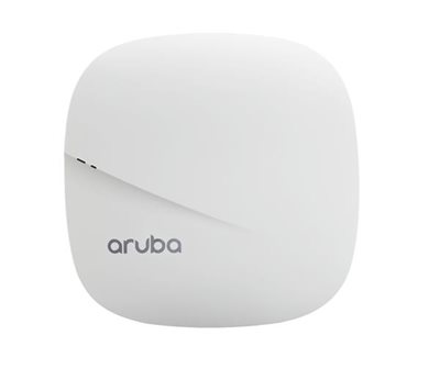 Access point HP Aruba IAP-305, 802.11 b/g/n/ac, PoE, 10/100/1000Mbps, bežični