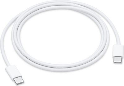 Kabel APPLE USB-C 1m, muf72zm/a