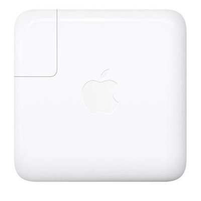 Punjač za notebook APPLE mrw22zm/a, USB-C za MacBook Pro 13 w Touch bar, 61W
