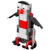 Robot XIAOMI Mi Mini Robot Builder