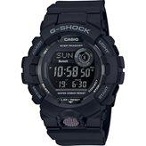 Ručni sat CASIO G-Shock GBD-800-1BER