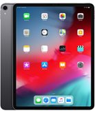 Tablet APPLE iPad PRO, 12,9'', WiFi, 512GB, mtfp2hc/a, sivi