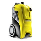 Visokotlačni čistač KARCHER K 7 Compact,1.447-002,  3000W, 20-160bar, 600l/h