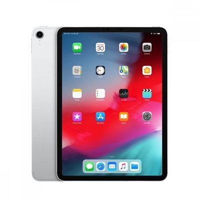 """Tablet APPLE iPad PRO, 11"""", WiFi, 256GB, mtxr2hc/a, srebrni"""