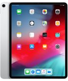 """Tablet APPLE iPad PRO, 12,9"""", WiFi, 512GB, mtfq2hc/a, srebrni"""