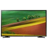 LED TV 32'' SAMSUNG UE32N4002AKXXH,  HD Ready, DVB-T2/C, HDMI, USB, energetska klasa A