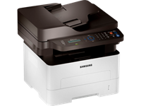 Multifunkcijski uređaj SAMSUNG SL-M2675FN, laser printer/scanner/copier/fax, 4800dpi, 128MB, USB, LAN