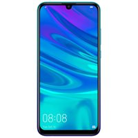 "Smartphone HUAWEI P Smart 2019, 6,21"", 3GB, 64GB, Android 9.0, aurora plavi"