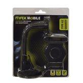 Držač za smartphone MAXMOBILE Type G2 Gravity, crni