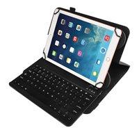 "Futrola MAXMOBILE, bluetooth tipkovnica za tablet, 9.7""-10.1"", crna"