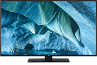 "LED TV 43"" JVC LT-43VU63M, SMART, 4K UHD, DVB-T2/C/S2, HDMI, USB,  WI-FI, BLUETOOTH, Energetska klasa A+"