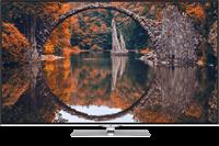"LED TV 43"" JVC LT-43VU73C, SMART, 4K UHD, DVBT2/C/S2, USB, HDMI, WiFi, Energetska klasa A+"