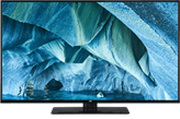 "LED TV 49"" JVC LT-49VU63M, SMART, 4K  UHD, DVBT-/C/S2, HDMI, USB, WiFi, BLUETOOTH, Energetska klasa A+"