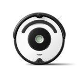 Usisavač iRobot Roomba 675