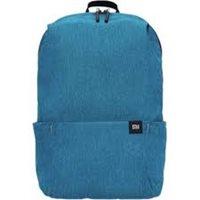 Ruksak XIAOMI Mi Casual daypack, 19L, plavi