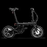 Električni bicikl XIAOMI Mi QiCycle, kotači 16˝