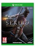 Igra za MICROSOFT XBOX One, Sekiro: Shadows Die Twice - Preorder