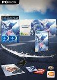 Igra za PC, Ace Combat 7: Skies Unknown Collectors Edition - Preorder