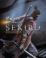 Igra za PC, Sekiro: Shadows Die Twice - Preorder