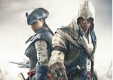 Igra za SONY PlayStation 4, Assassin's Creed 3 Liberation Collection - Preorder