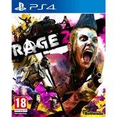 Igra za SONY PlayStation 4, Rage 2 - Preorder