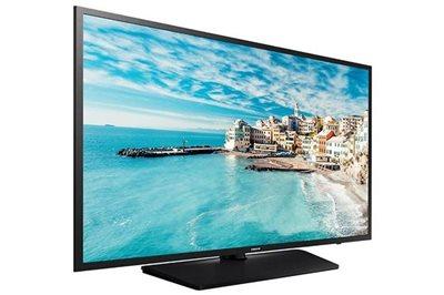 LED TV 75'' SAMSUNG UE75NU7172UXXH, Smart TV, 4k UHD,  DVB-T2/C/S2, TIZEN 4.0, HDMI, USB, WiFi, LAN, energetska klasa A+