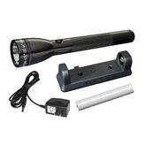 Ručna svjetiljka MAGLITE ML125-35014F 3C, LED, crna