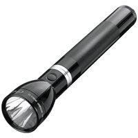Ručna svjetiljka MAGLITE RL4019U, LED, punjiva, crna