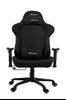 Gaming stolica AROZZI Torreta XL, crna