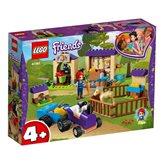 LEGO 41361, Friends, Mia's Foal Stable, Mijina staja za ždrijebe