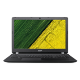 "Prijenosno računalo ACER Aspire ES1-523-29XU NX.GKYEX.075 / DualCore AMD E1-7010, 4GB, 128GB SSD, Radeon R2, 15,6"" HD LED, Windows 10, crno"